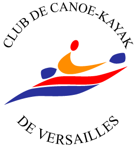 Club de Canoë-Kayak de Versailles